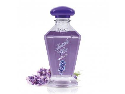 prirodni levandulova voda 250ml parfemplus cz full