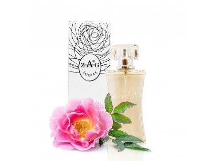 523 parfem full