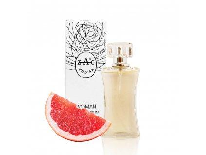 306 parfem full