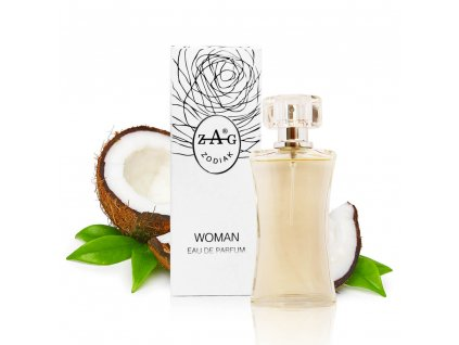 01 parfem full