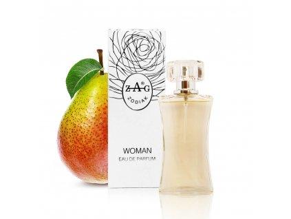 353 parfem full