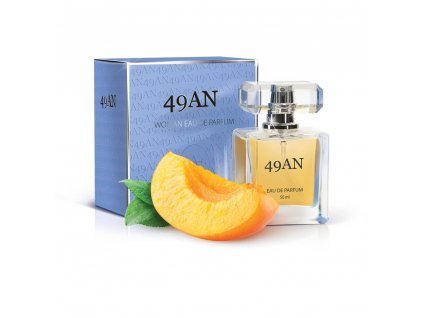49 parfem full