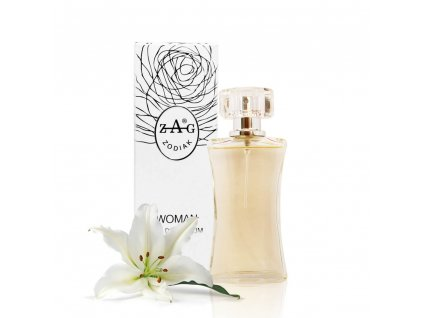 508 parfem full