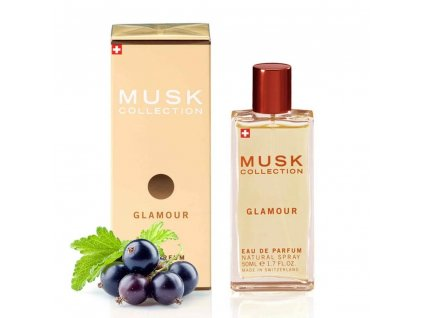 musk glamour 50ml parfemplus cz full