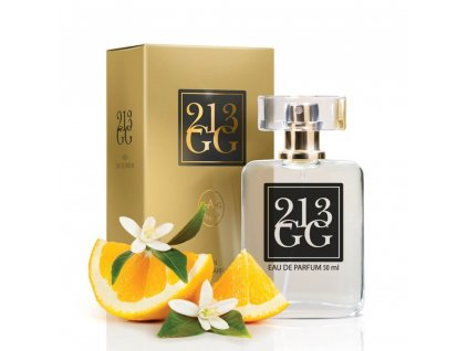 213 parfem full