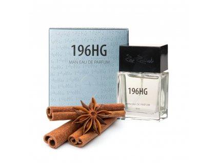 196 parfem full