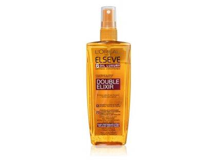 loreal paris elseve extraordinary oil expres balzam pro normalni az suche vlasy 14