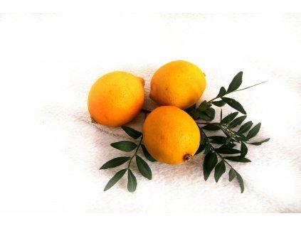 lemon 2134896 1920