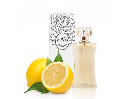 012 parfem full