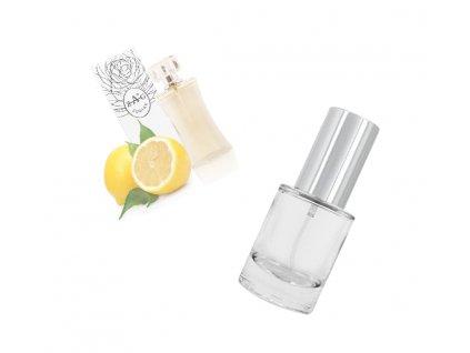 012 parfém CCH EDEN obsah 30ml  Inspirováno vůní: Cacharel Eden
