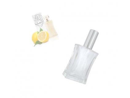 012 parfém  CCH EDEN obsah 50ml  Inspirováno vůní: Cacharel Eden