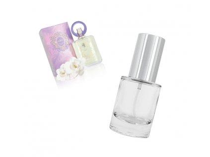 019 parfém MUG ALIEN obsah 30ml  Inspirováno vůní: Thierry Mugler Alien