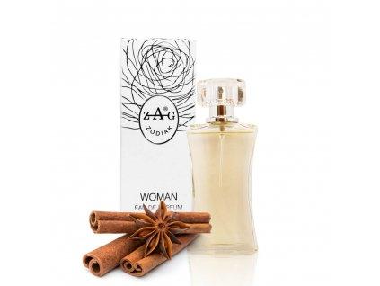 022 parfem full