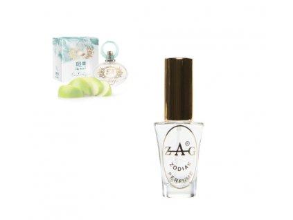 024 parfém DKN BE DELICIUS obsah 10ml  Inspirováno vůní: DKNY Be Delicious
