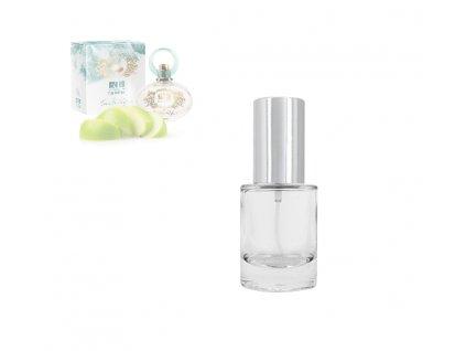 024 parfém DKN BE DELICIUS obsah 30ml  Inspirováno vůní: DKNY Be Delicious
