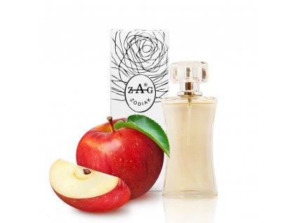 038 parfem full