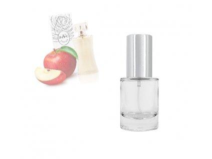 038 Parfém ESC MOON SPARKLE obsah 30 ml  Inspirováno vůní: Escada Moon Sparkle