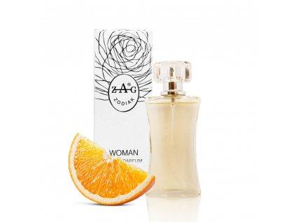 045 parfem full