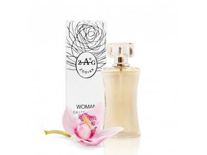 048 parfem full