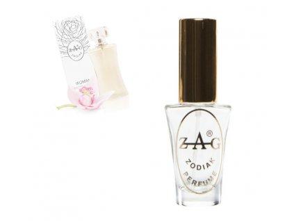 048 Parfém CKL EUPHORIA BLOSSOM obsah 10ml  Inspirováno vůní: Calvin Klein Euphoria Blossom