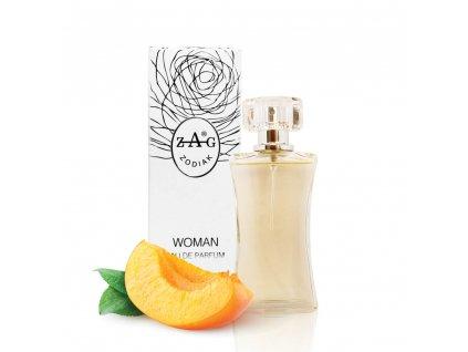 049 parfem full
