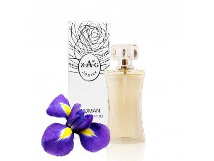 055 parfem full