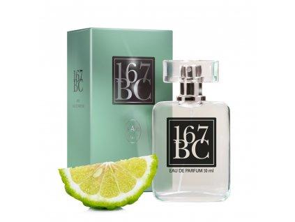 167 parfem full
