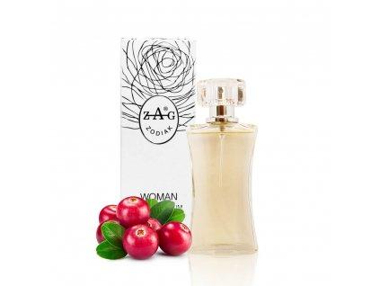 056 parfem full