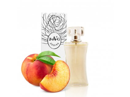 06 parfem full