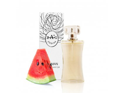 062 parfem full