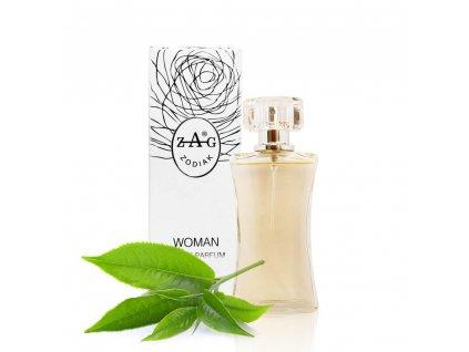073 parfem full