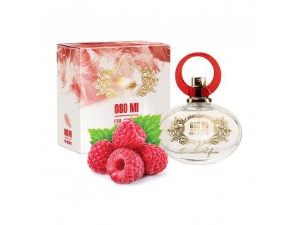 080 parfem full