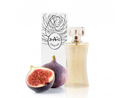 082 parfem full