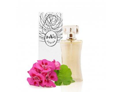 084 parfem full