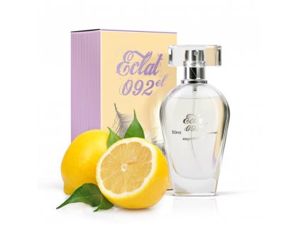 092 parfem full