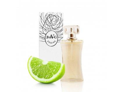 095 parfem full