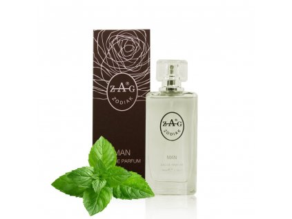101 parfem full