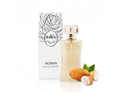 13 parfem full