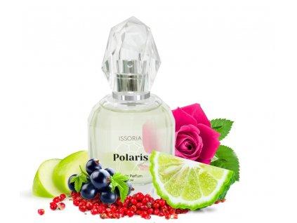 377 parfem full