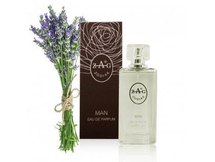 205 parfem full