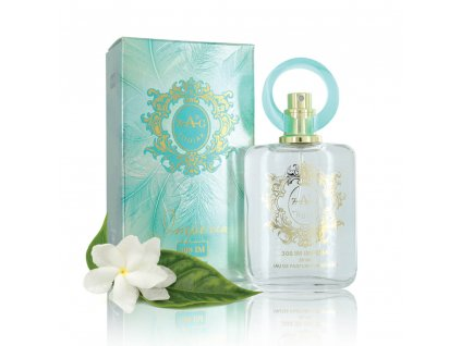 308 parfem full