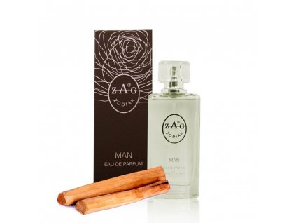 220 parfem full