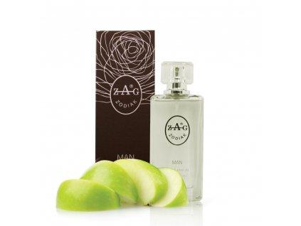 223 parfem full