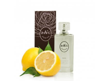 239 parfem full