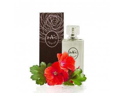 2516 259 parfem full