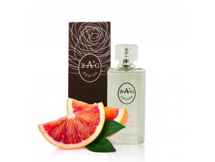261 parfem full