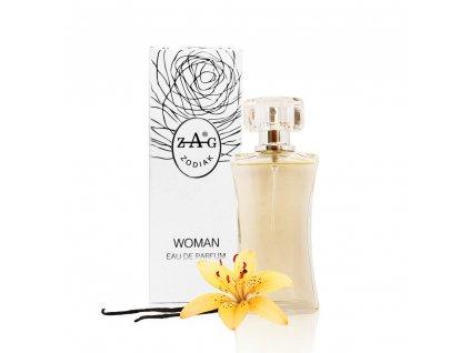 28 parfem full