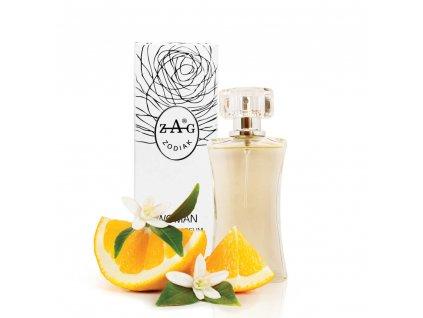 312 parfem full