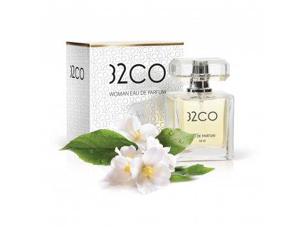 32 parfem full