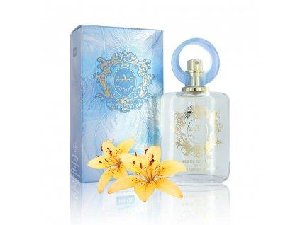 348 parfem full